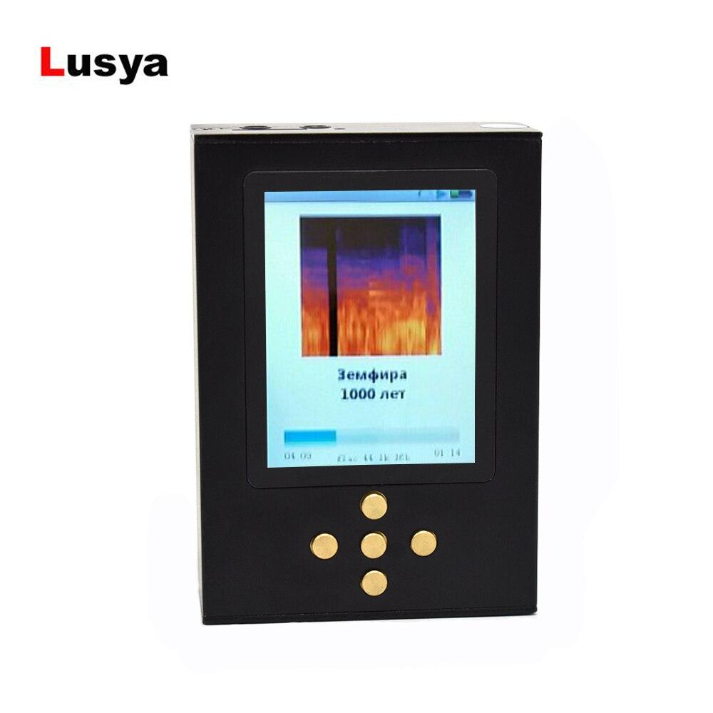 Finlemho Tweeter Speaker Accessories Treble Horn 75mm Voice Coil DE920TN For Line Array Professional Audio Mixer
