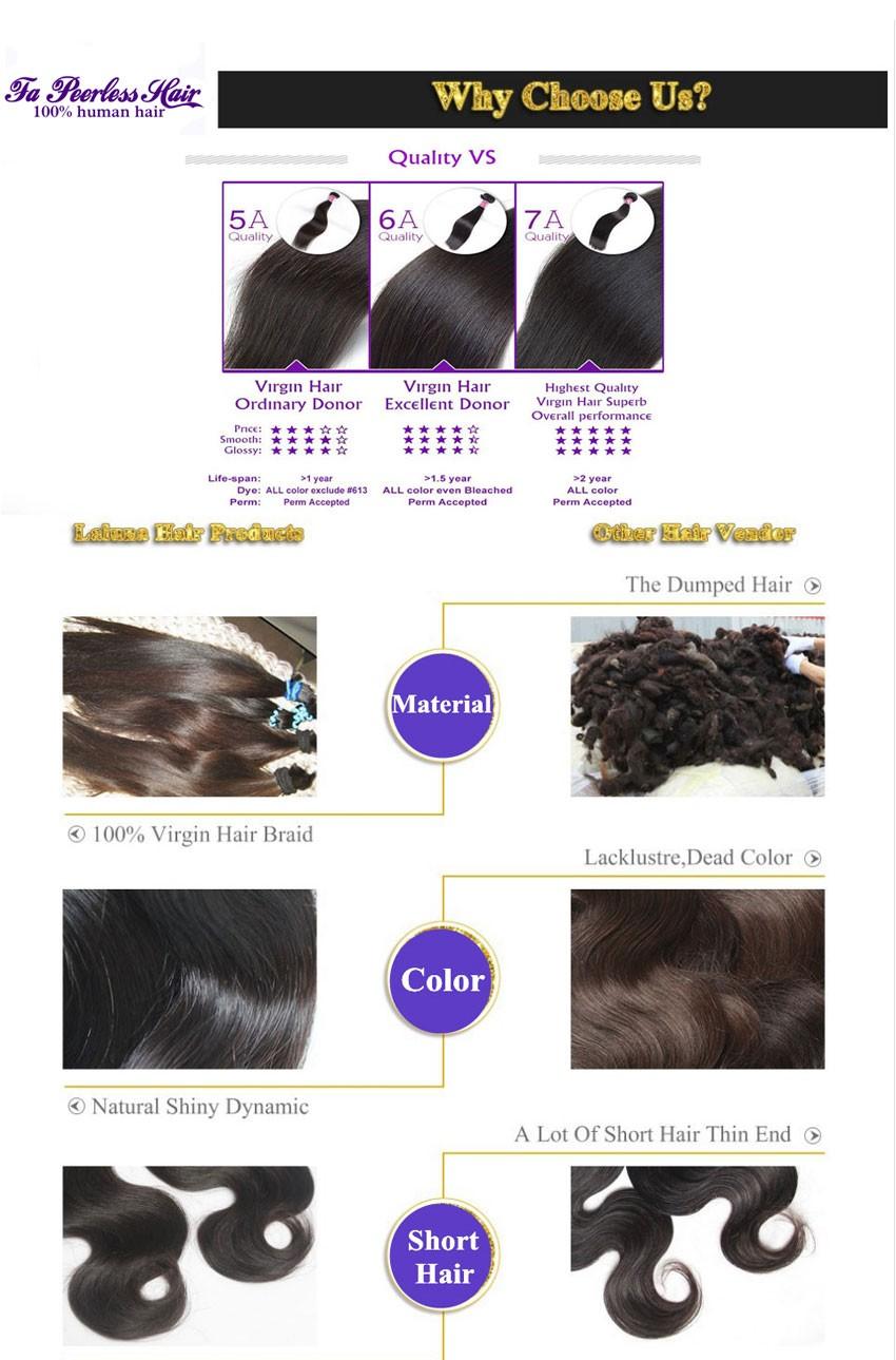 brazilian-virgin-hair-peruvian-virgin-hair-malaysian-virgin-hair-body-wave-deep-wave-loose-wave-afro-kinky-curly-hair-bundles-04