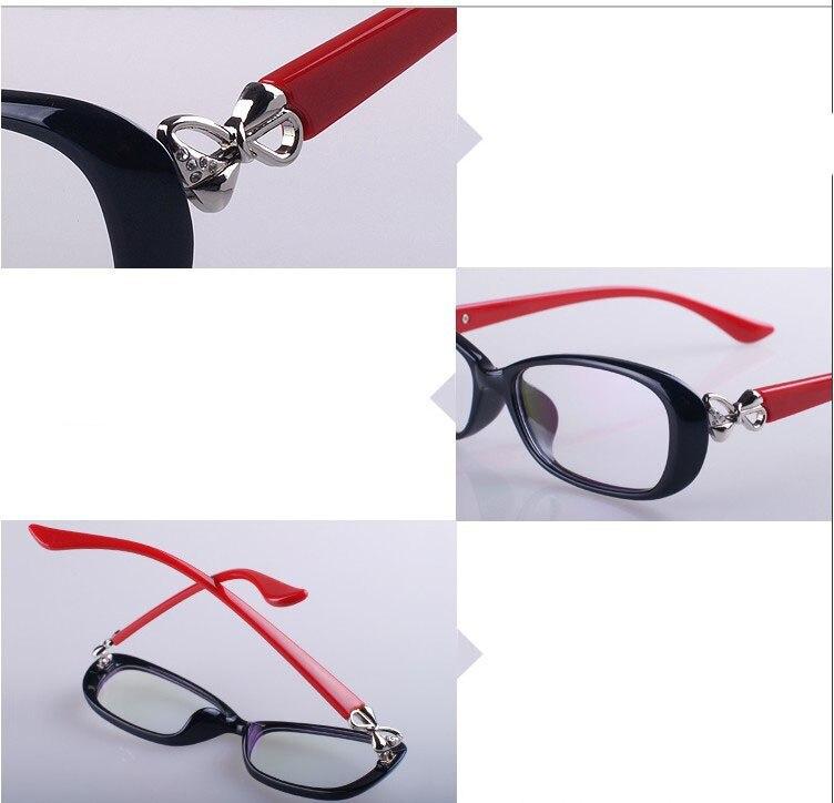fashion reading glasses (4)