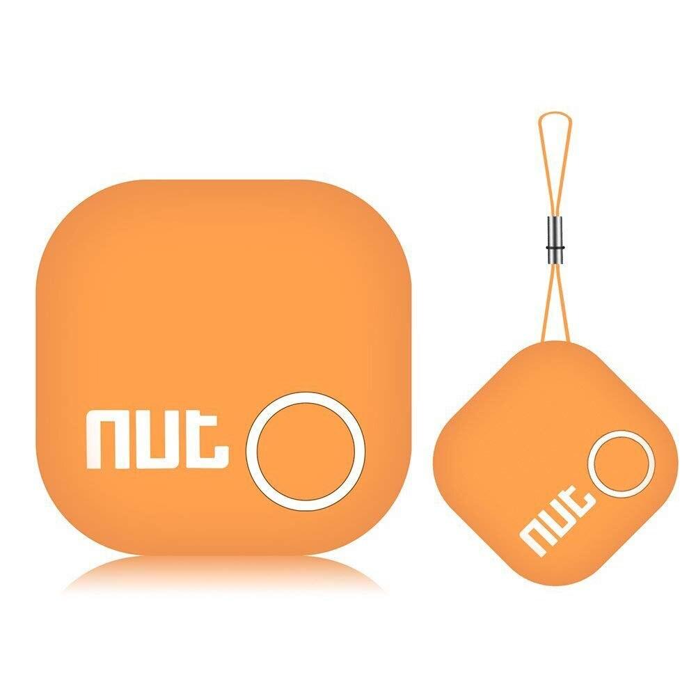 telefone sem fio localizador de dispositivos inteligentes localizador