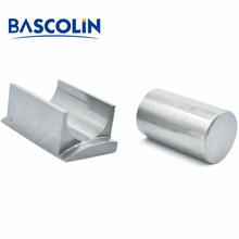 BASCOLIN Shoes Roller Kits 7135-72N / 9059-158 For LUCAS CAV