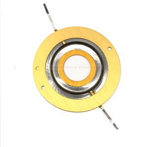 Diaphragm Horn Tweeter for JBL Peavey HT94, HD94 8ohm or 16 ohm(China)