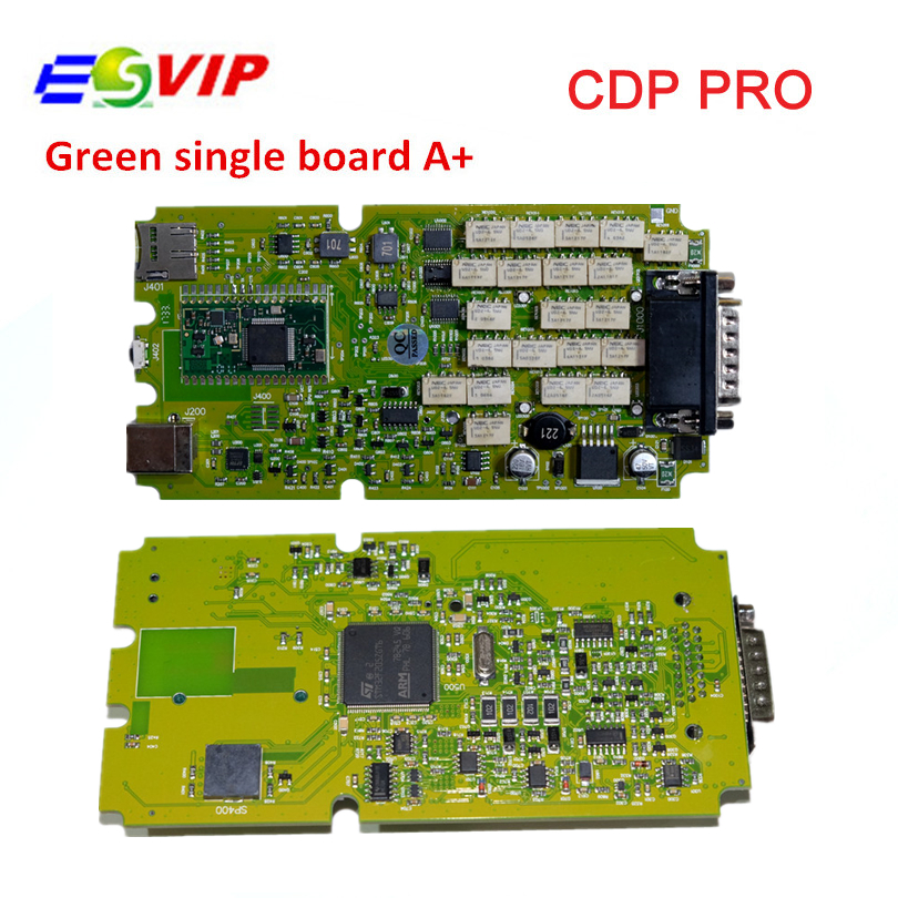 все цены на Best price Quality A+2016.00 new (Single green board ) CDP 2015.R3 With Keygen NO bluetooth TCS CDP PRO cdp pro Full set CDP онлайн