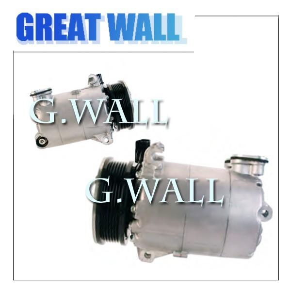 gwall-VOLVO-10.