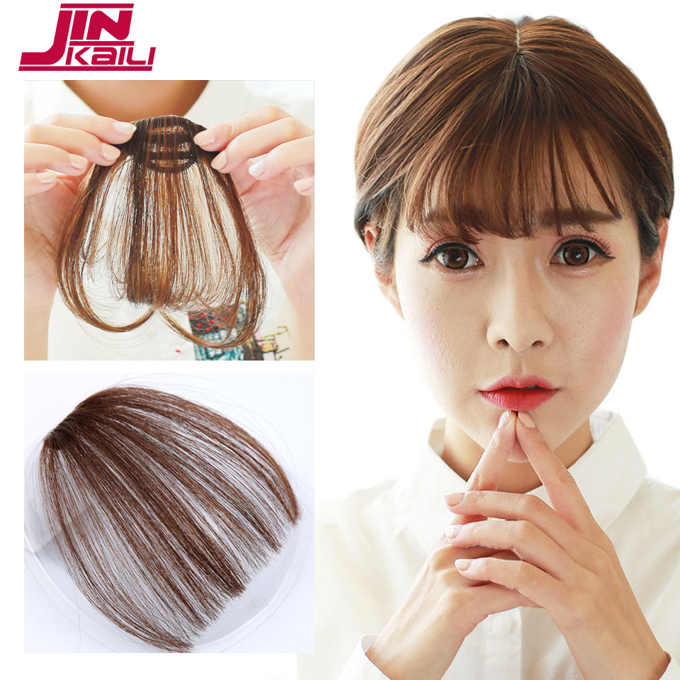 Beauty & Health False Eyelashes Adaptable 1 Pcs False Eyelash Dryer Professional Eyelashes Extensions Air Blower Grafting Dry Blower Tool New Cheapest Price From Our Site