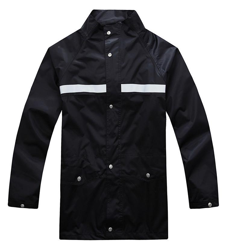 High Quality Raincoat Brands-Buy Cheap Raincoat Brands lots from