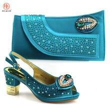 c7d5a37d56 Peacock Blue Shoes Promotion-Shop for Promotional Peacock Blue Shoes ...