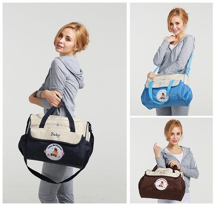 mummy bag750-2