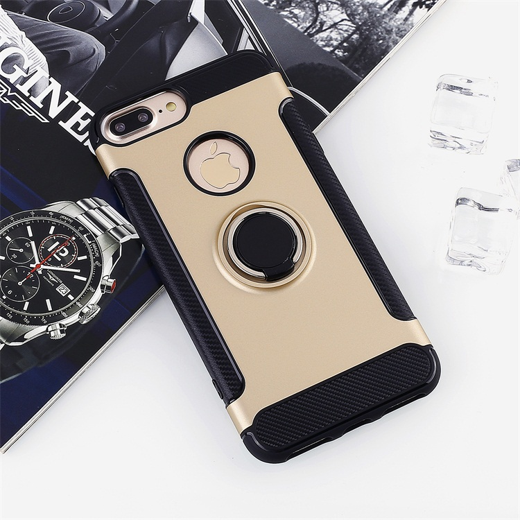 HTB1YwCgV3HqK1RjSZFPq6AwapXaN LSDI for iphone 11 pro max Case for iphone 6 6s 7 8 plus 5 5s se Armor TPU+PC logo hole design Cover for x xr xs max