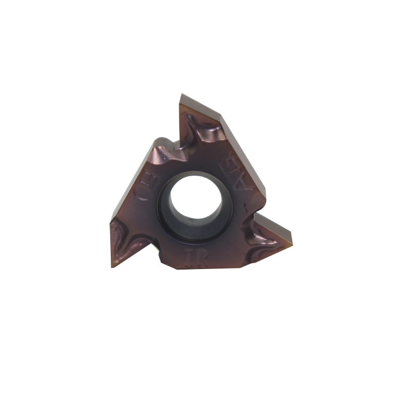 EMA20 25 32 40 52 68 100 CNC Fine tuning boring cutter Adjustable single edged precision boring cutter Hole cutting tool - 3