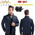Newdesign self defense artes tático jaqueta anti corte de faca de corte resistente anti stab proof clothing segurança militar de manga comprida