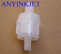 compatible for Videojet 170i main filter 375007 white color
