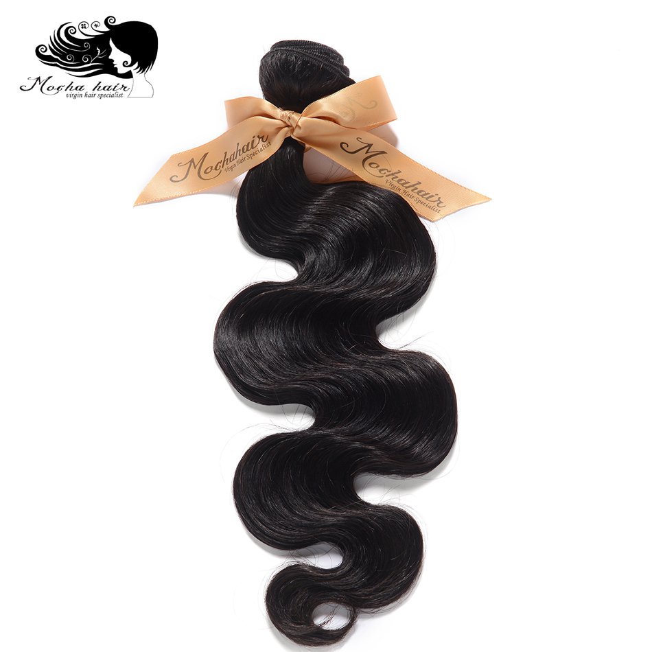 Körper Welle 1 3 4 Bundles Brasilianische Remy Haar Körper Welle Menschliches Haar Schuss Natürliche Farbe Brasilianische Menschliches Haar Weben Freies Verschiffen Echthaarverlängerungen