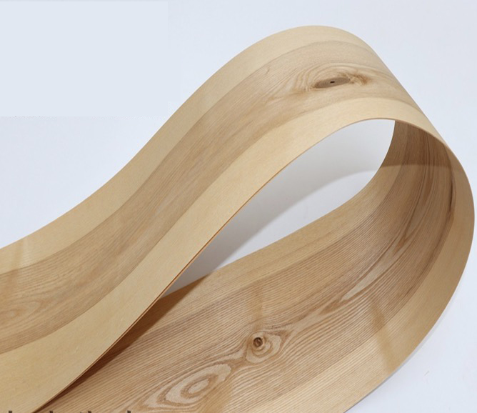 1Pieces Length: 2.5 Meters  Thickness:0.52mm Width: 20cm Pure Solid Natural Knots Olive Peel Wood Veneer1Pieces Length: 2.5 Meters  Thickness:0.52mm Width: 20cm Pure Solid Natural Knots Olive Peel Wood Veneer