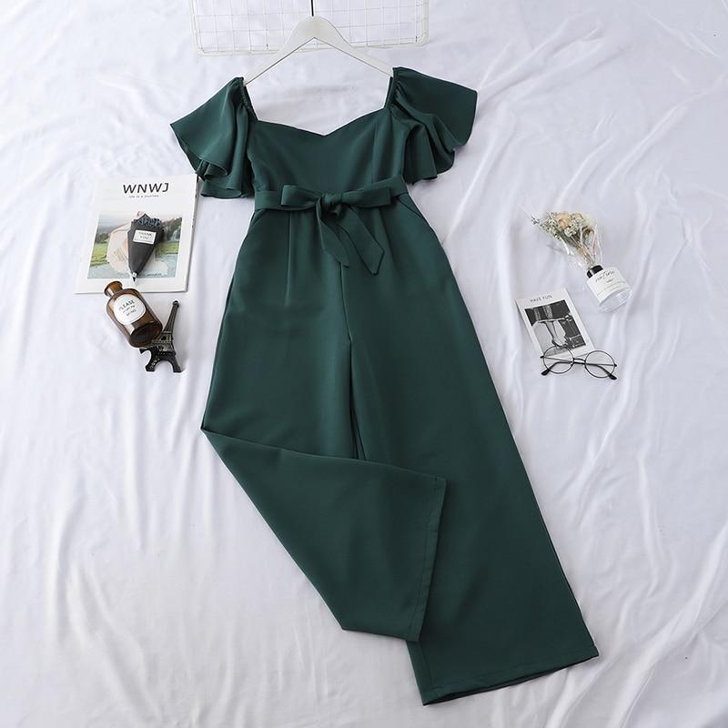 HELIAR 2019 Summer Women Silky Long Dress Elegant Evening Party Elastic A-Line Dress Lady Slim Long Dresses With Bow 3