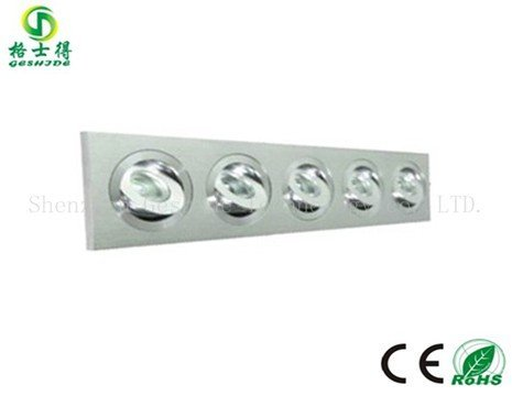 led light 15w led cabinet light  led lamp