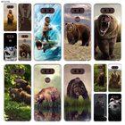 Bear Phone Case For ...