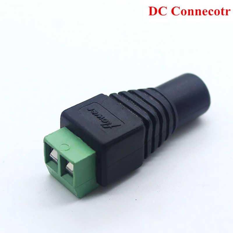 LED RGB LED SMD 5050 2835 チンタ柔軟なバンダ RGB 5 メートル · ド · チンタは diodo デ DC 12 V + 制御 Remoto + adaptador · デ · ラ · UE