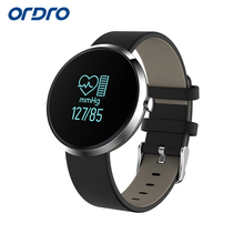 S10 Blood Pressure Tracker Wristwatch for Android IOS with Heart Rate Monitor Phone Call Smart Watch Bracelet