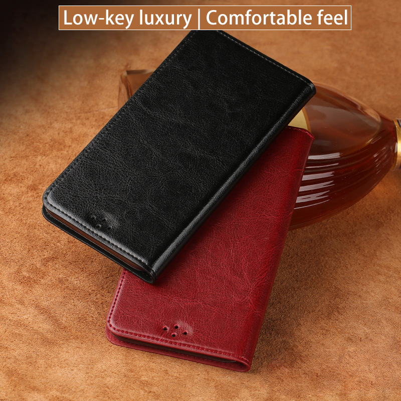 Vintage Business Phone Case for Huawei p20 lite Handmade Genuine Leather phone Case plain weave mobile phone protection coverVintage Business Phone Case for Huawei p20 lite Handmade Genuine Leather phone Case plain weave mobile phone protection cover
