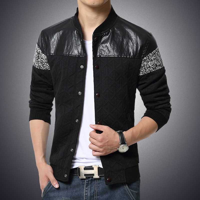 Designer mens clothes online – Your jacket photo blog