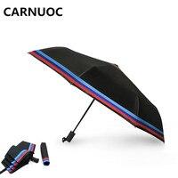 CARNUOC 99CM Winddicht Automatische Regenschirm Für BMW E46 E60 E90 E30 E92 E93 F30 E36 E39 F15 F16 E85 e86 E34 E38 E53 X5 X3 M3 M5-in Wasserdichte Regenschirm-Sets aus Kraftfahrzeuge und Motorräder bei