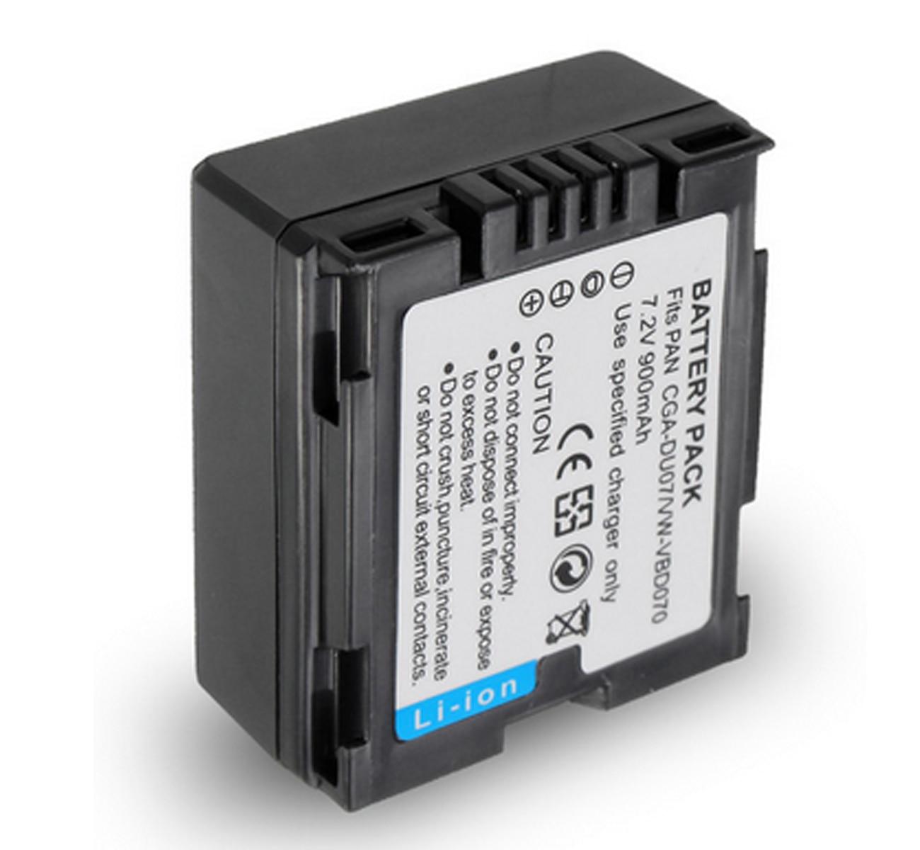 DZ-MV580A Camcorder DZ-MV380A Battery Charger for Hitachi DZ-MV350A DZ-MV550A
