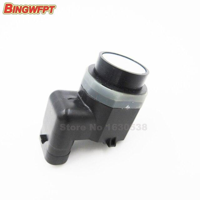 Parking Sensor 3C0919275AD 3C0 919 275 AD For A udi A3 A4 A5 A6 A8 Skoda Superb Seat VW Passat