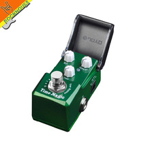 Any 2 JOYO IRONMAN pedals Package sales Guitar effects affordable guitar stompbox solution frequently used effect