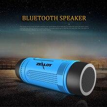 Открытый Bluetooth звук 40 водонепроницаемый карта Instert Зарядка сокровище езда Портативный Динамик Bluetooth беспроводной динамик