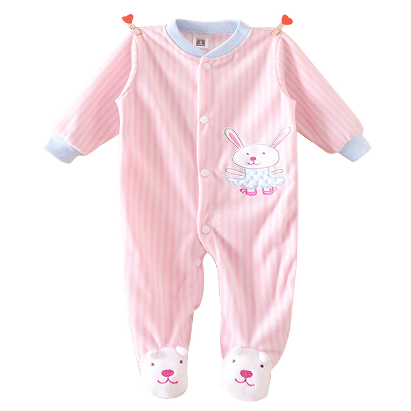 line Get Cheap Animal Baby Clothing Aliexpress