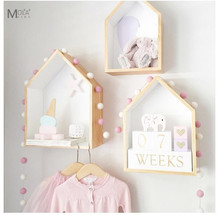 Suits and jackets Bedroom decoration Kids
