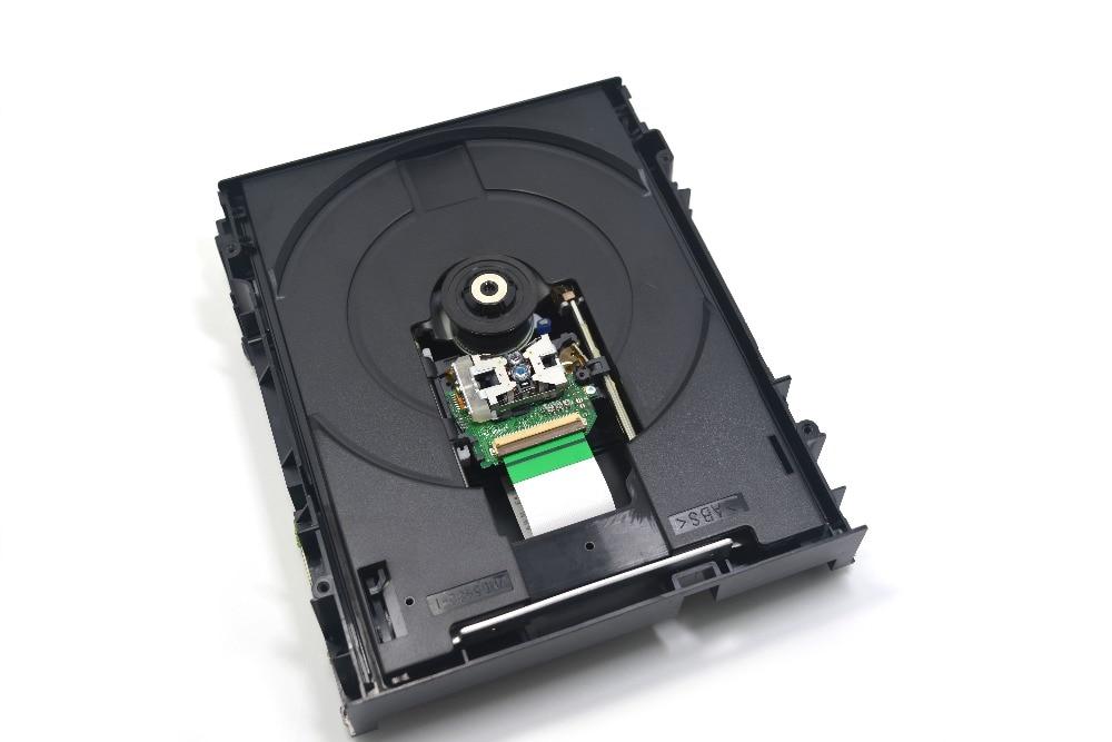 Replacement For Panasonic DMP-BDT105P Blu-ray Disc Laser Lens Lasereinheit ASSY Unit DMPBDT105P Optical Pickup MechanismReplacement For Panasonic DMP-BDT105P Blu-ray Disc Laser Lens Lasereinheit ASSY Unit DMPBDT105P Optical Pickup Mechanism