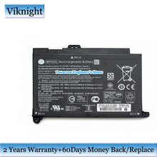 Genuine BP02XL Battery For HP Laptop Pavilion 15 series BP02
