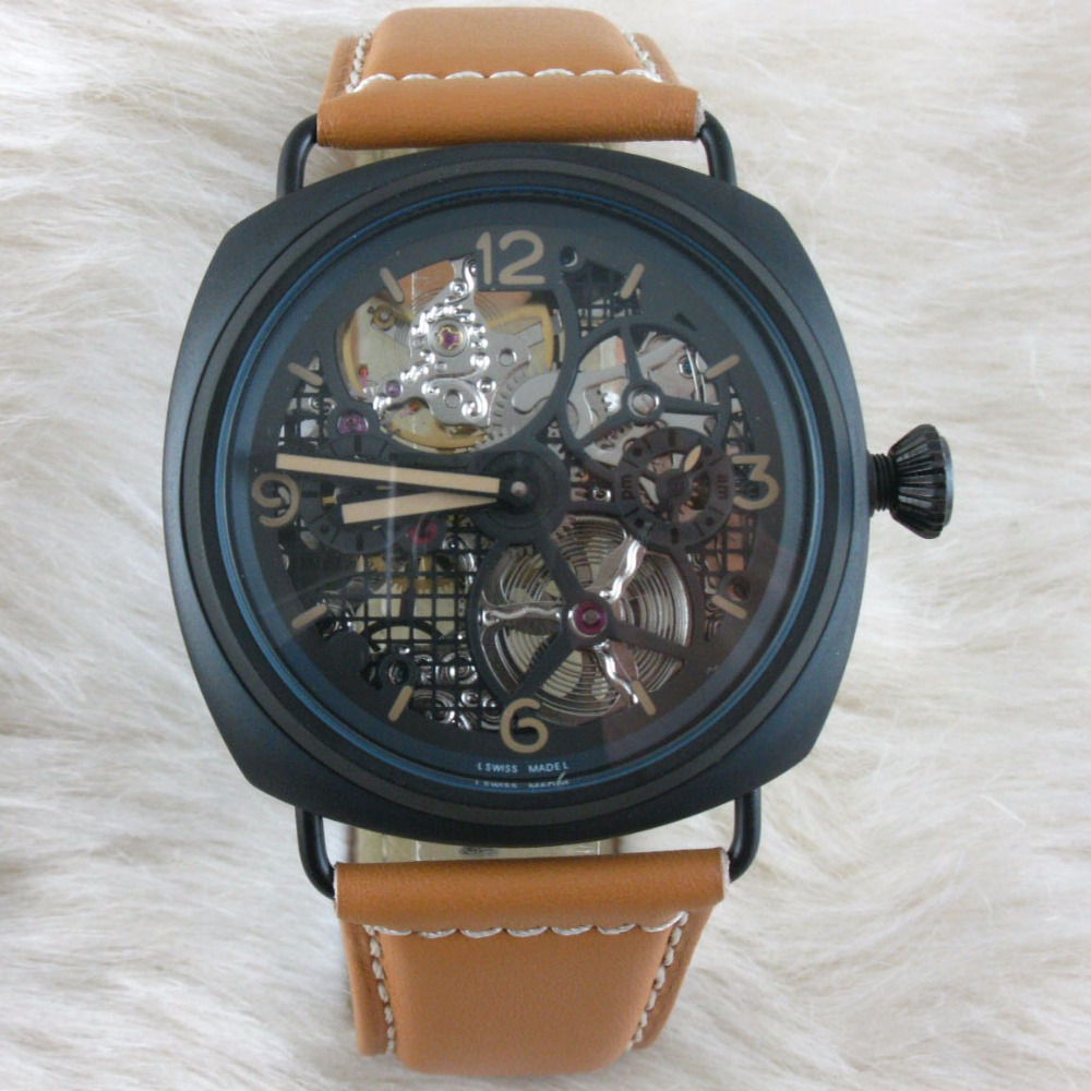 WG04324     Mens Watches Top Brand Runway Luxury European Design Automatic Mechanical WatchWG04324     Mens Watches Top Brand Runway Luxury European Design Automatic Mechanical Watch