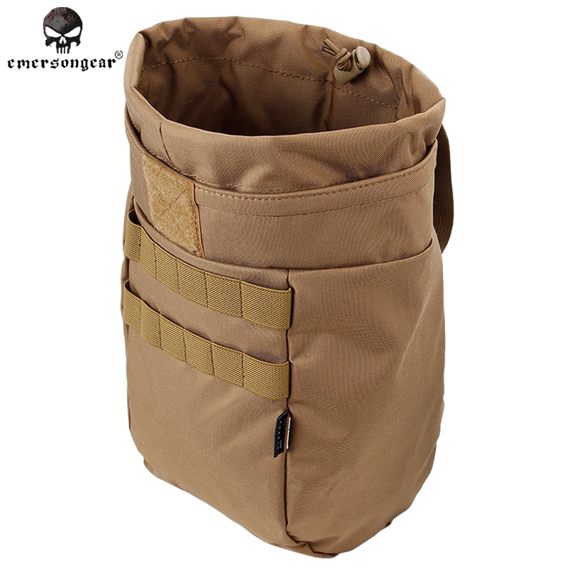 best drop pouch aor1 ideas and get free shipping - n7njba56