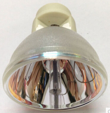 ФОТО Original projector Lamp/Bulb 5J.J7L05.001 for BENQ W1070 W1080ST projector
