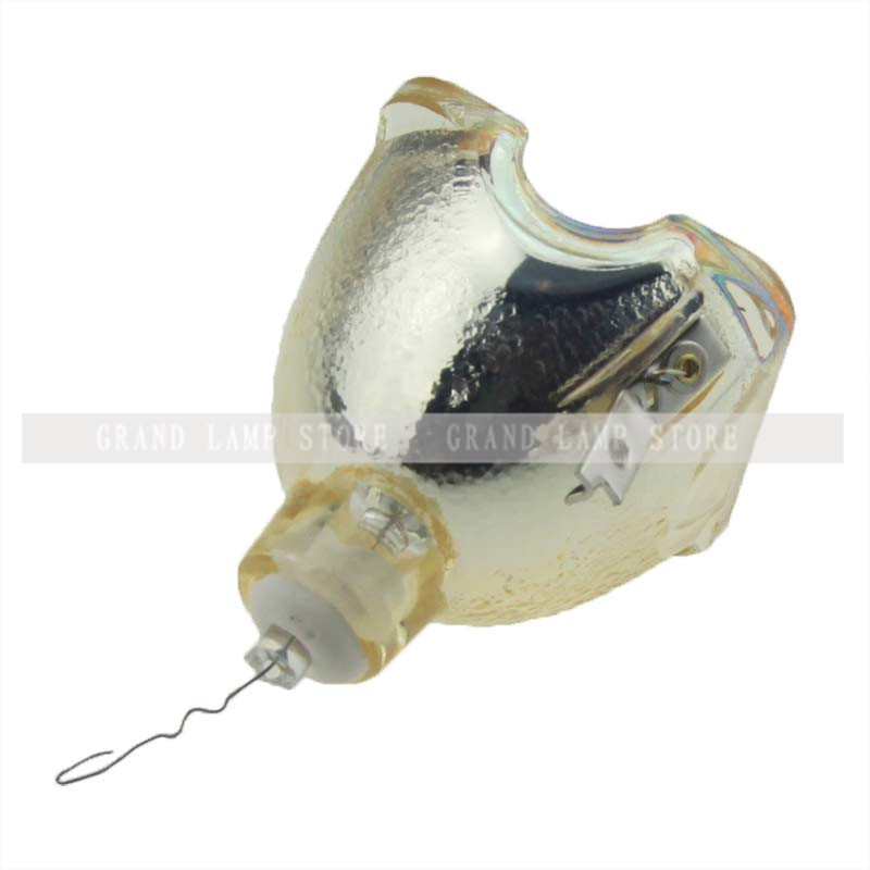 NEW  LMP-E190 Replacement Projector Bulb/Lamp For Sony VPL-BW5/VPL-ES5/VPL-EW5/VPL-EX5/VPL-EX50/EX50/EX5/EW5/Happybate original projector lamp lmp e190 for sony vpl es5 vpl ex5 vpl ex50 vpl ew5