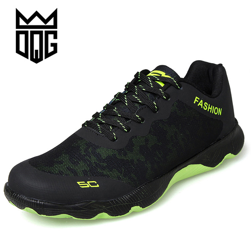 DQG Men Basketball Shoes Breathable Outdoor Sports Shoes PU Leather Basketball Shoes Men Basket Homme Zapatillas Baloncesto yealon basketball shoes men basket homme basse hombre basket homme men s high ankle sneakers basketball boots 2016