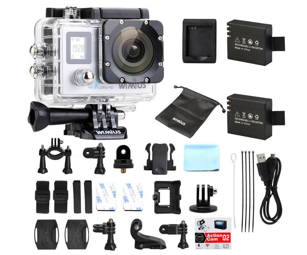 экшн камера купить в Китае