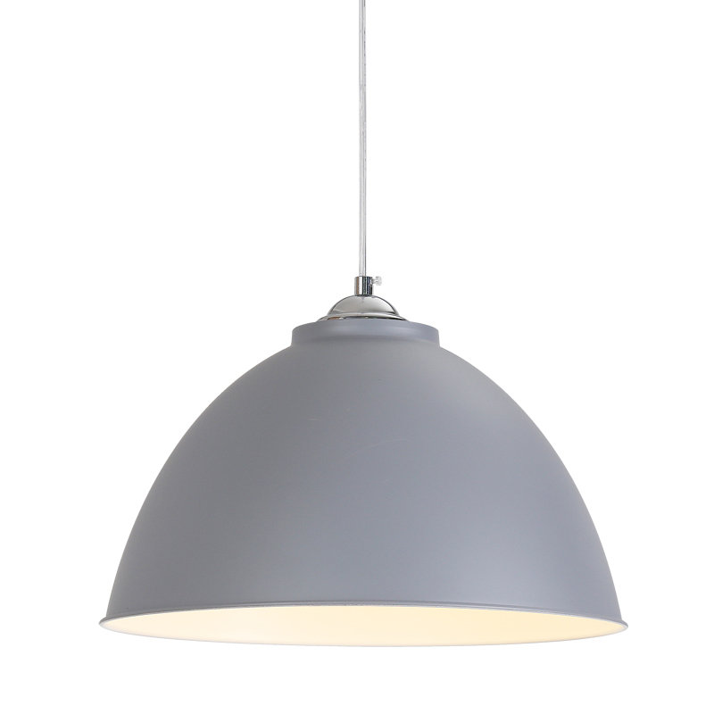 Suspension Simple bar moderne mode suspension lampe pour salle à manger bar café suspension luminaire design lustres para quarto