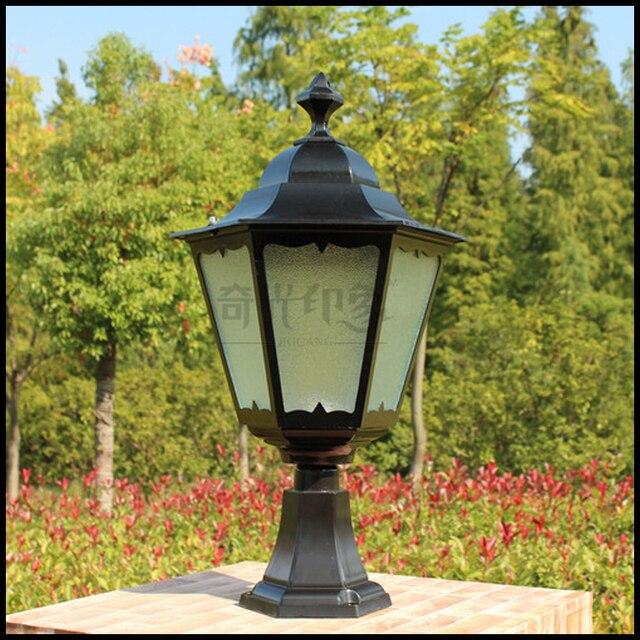 Outdoor Lighting Manufacturers Europe Outdoor Lighting