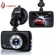 Cheapest prices Car dvr 100% original novatek auto camera 1080P 3″ full hd dash cam dvrs video recorder registrator avtoregistrator registrar