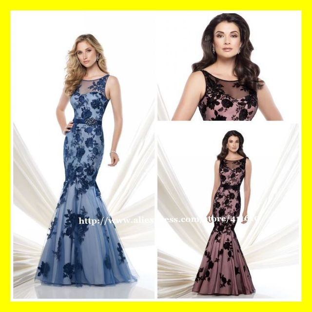 79da4bb8f4c Plus Size Special Occasion Dresses Mother Of The Bride Cape Town Rm Richards  Semi Formal Uk Built-In Bra Spaghetti S 2015 Outlet