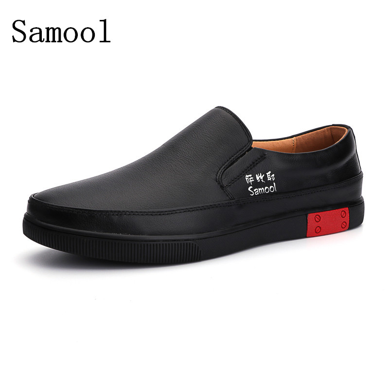 Autumn Fashion Slip on Men Casual Shoes Fashion Breathable Driving Shoes Men Flats Loafers Comfortable Light Shoes Men Footwear wonzom high quality genuine leather brand men casual shoes fashion breathable comfort footwear for male slip on driving loafers