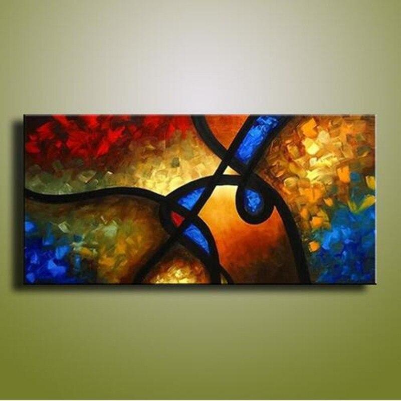 https://ae01.alicdn.com/kf/HTB1YwRZRpXXXXaEXVXXq6xXFXXXP/Dipinto-a-mano-Pittura-A-Olio-Handmade-Colorati-Geometrica-Acrilico-Quadri-Astratti-Per-Soggiorno-Moderna-Arte.jpg