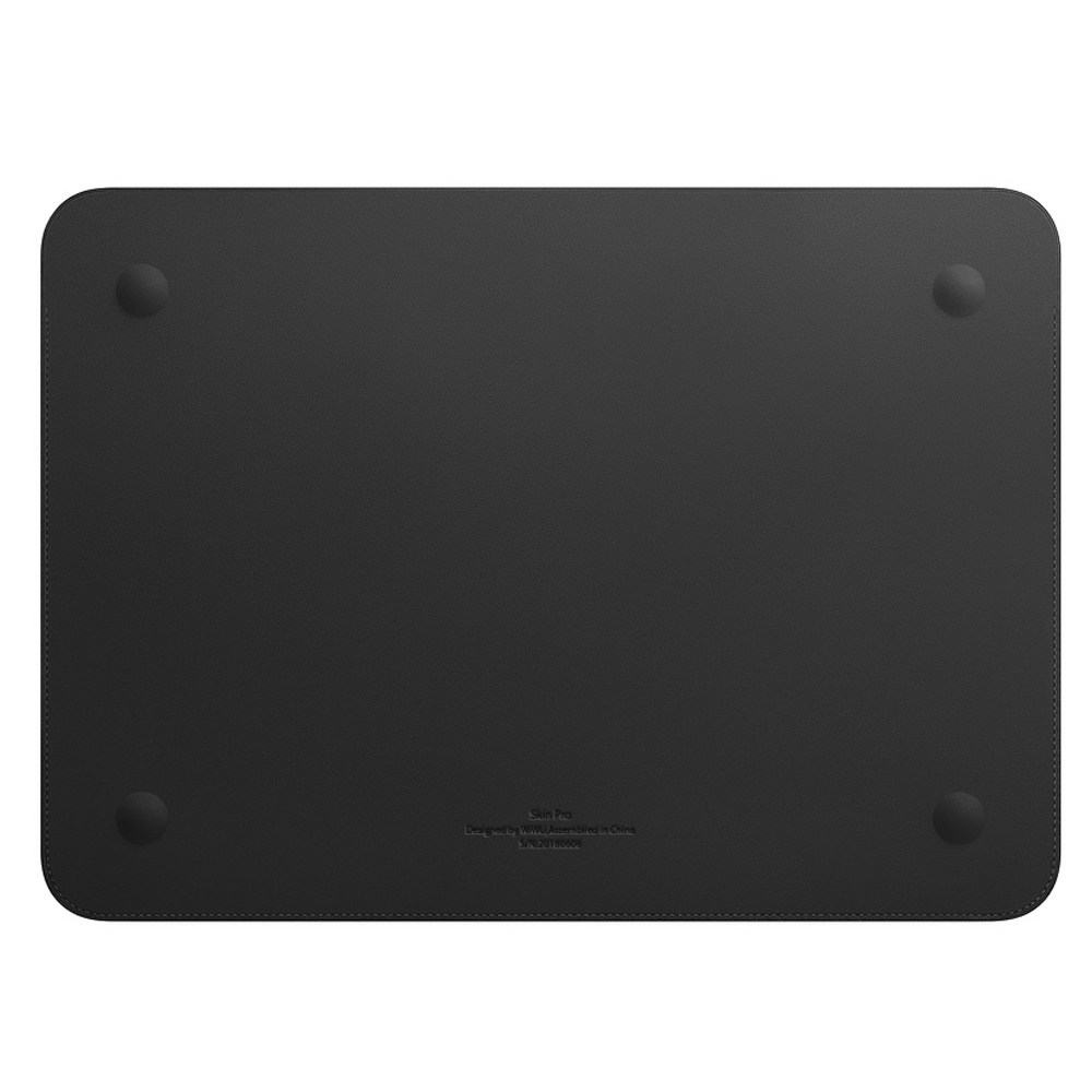 macbook-air-13-cover