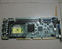 High Quality SBC81868 Rev.A0 SBC 81868 sales all kinds of motherboard