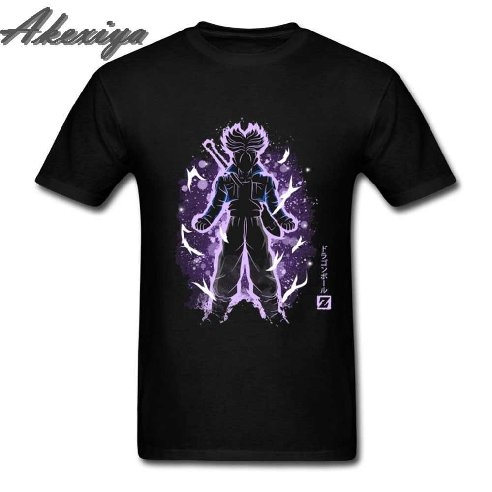 Dragon Ball Saiyan Бог футболка для мужчин хлопок сжатия рубашки для мальчиков аниме футболка с коротким рукавом топы корректирующие Вегета ГОКу Прохладный фитнес