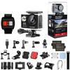 AKASO EK7000 4k WIFI Outdoor Sport Action Camera Ultra HD Waterproof DV Camcorder 12MP Extreme Underwater